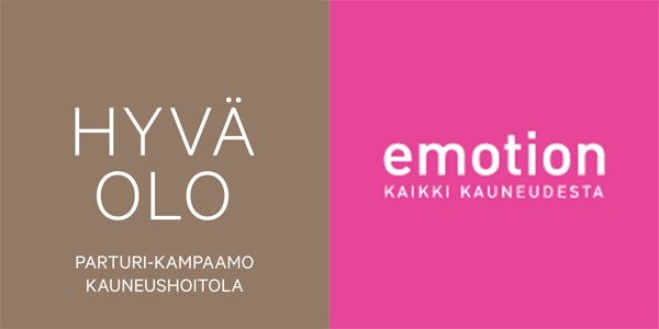 hyvaolo-emotion-logo
